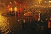 2012年7月21日 (壬辰年六月初三)|北京特大暴雨