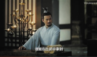 """网播电视剧""""中插广告""""价格2年翻13倍"""