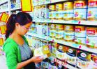 评论:无人超市将出现在所有标准化的零售终端