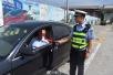 7月20日厦门交警查获交通违法行为576起 其中醉酒驾驶1起