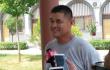 山东老将张永杰获全运飞碟第五名 8届全运他全进决赛