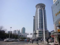 南京廣州路東段有望今年四季度開工實施綜合整治