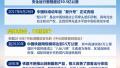 中国高铁,书写时代名片