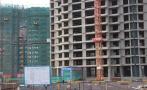 南京江北房價回到一年前 河西南如何開盤成焦點