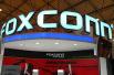 富士康宣布投资100亿美元在美国建液晶面板厂