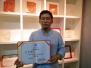 V名CEO王子云:创业路上最关键的是方向