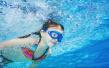 泳池健康隐患多 教你三招辨识水质好坏