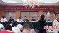 WDG第五届中国(郑州)国际街舞大赛总决赛即将启幕