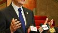 """王毅用三个""""最""""概括东盟外长会:最关注朝鲜半岛核问题"""
