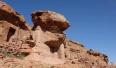 内蒙古文物局:成吉思汗确实到过阿尔寨石窟