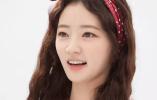 可爱女生标配!韩剧女主都爱上这种卷发了?