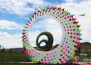 康保草原国际风筝节
