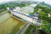 浙江省委常委会议:进一步做好当前防灾减灾救灾工作