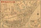 """""""东方的芝加哥"""":曾仅次上海现在被拆分为三家"""