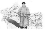 俄国占了伊犁,左宗棠为何还向俄国购买粮食?
