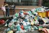 从垃圾围城到井然有序,杭州这个小区为何在一年内蝶变重生?
