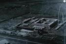 "NHK《""731部队""的真相》解说完全对白"