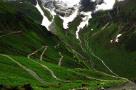 中国寿命最短的公路