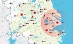34个城市加入的长三角经济协调会,是什么组织?