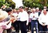 习近平:党中央支持海南全面深化改革开放