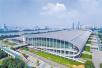 """六十载打造""""中国第一展"""" 广交会已成中国对外开放的窗口和缩影"""