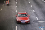 感冒药也能引发交通事故?