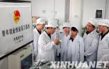 青岛高校毕业生创业一次性补贴1万 小微企业最高2万