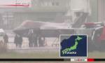 F-35再临日本