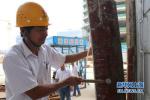上海出台新政策:一线产业工人也能成为高级工程师