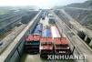 济南这六家运输企业涉嫌重大事故 被实名曝光