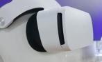 病人手术时太紧张怎么办?浙江一医院给病人戴VR眼镜看视频