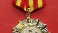 平顶山市两名先进个人获全国五一劳动奖章荣誉
