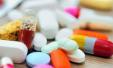 国家卫健委:将启动抗癌药品国家集中采购、医保准入谈判