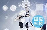 国家知识产权局:广东、北京、江苏位列2017年全国专利实力前三