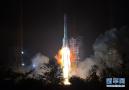 """""""亚太6C""""成功发射"""