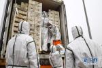 山东省食药监局提醒 不要购买安徽产的7批次不合格食品