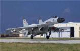 美方回应中国在南沙部署导弹:已直接向中方表达关切