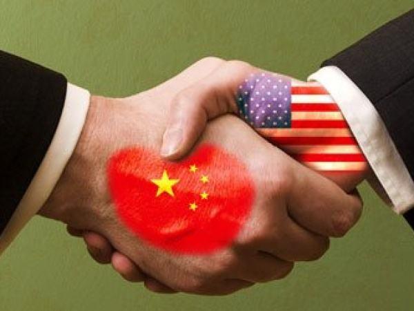 """北京快乐8如何计算:外交部回应""""刘鹤赴美进行贸易谈判"""":这是积极的信号"""