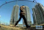 """北京近郊现""""以租代售""""楼盘?是违规还是创新?"""