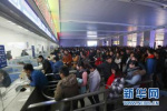 九大工程提升城市出入口形象!济南火车站建特色街区