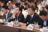 《中国民族品牌企业社会责任研究报告(2017)》发布 茅台成典范