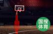 国际篮球3x3挑战赛淮安站开赛