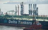三分之一石油出口到中国 伊朗外长来华谋求什么?