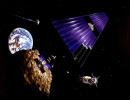 太空采矿产业蕴含巨大财富!尚无相关法律约束