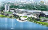 紫金山客运枢纽 南京北站年内开建