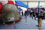 中国航天最近成功试验的黑科技能干嘛?专家这样说