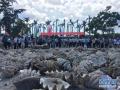 中国海龟保护联盟