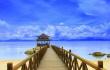 海南三亚:某海鲜店欺诈游客被旅游警察查处