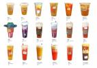 惊了!一杯网红饮料要18262步才能消耗完!你以为水果健康?
