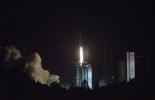 美媒称中国将领跑太空竞赛:美国聚焦地球时中国瞄准太阳系